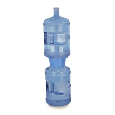 Aqua Staka